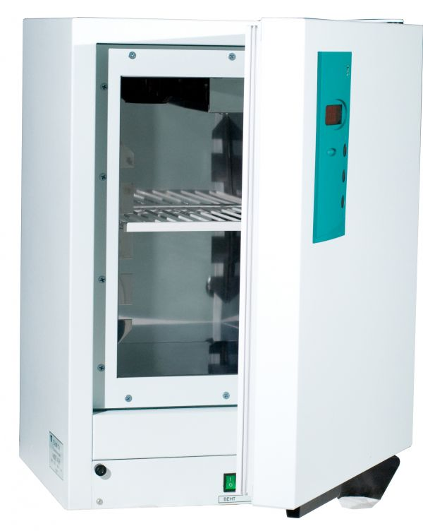 Отличные условия для исследований: выбираем лабораторный термостат