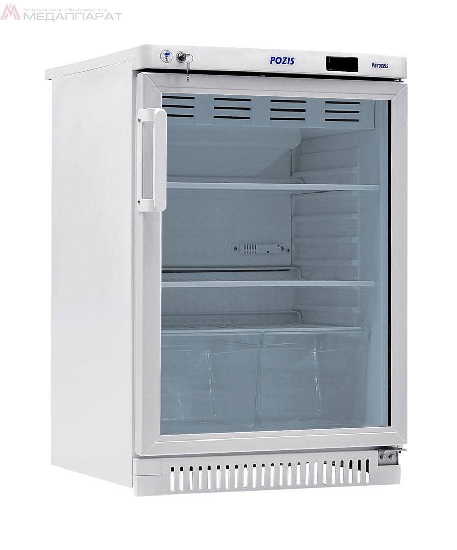 купить фармацевтический холодильник