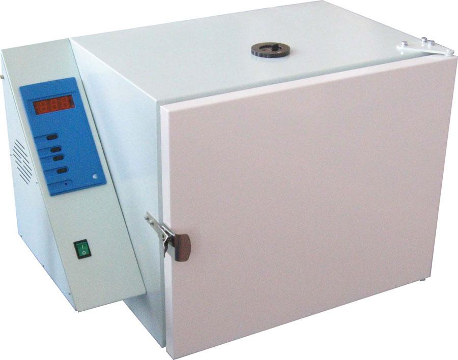 воздушный стерилизатор ГП-10 МО