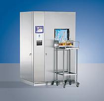 Как выбрать больничный стерилизатор для поликлиники: подробная памятка